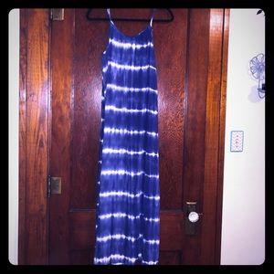 ☀️beautiful maxi dress!